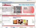 tugsecserv.com.jpg
