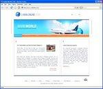 u-mailonline.com.jpg
