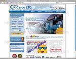 uk-cargo.com.jpg