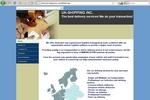 uk-shipping-inc.com.jpg