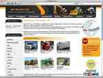 uk-trucks.com.jpg