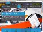 unite-express.com.jpg