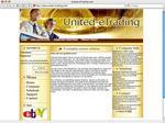 united-etrading.com.jpg