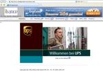 unitedparcelservices.ifrance.com.jpg