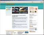 unitedpoketengg.com.jpg