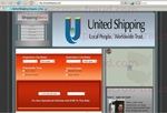 unitedshipping.net_.jpg