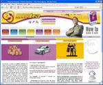 unitetra.com.jpg