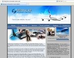 universalair-couriers.com.jpg