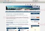 unix-cargo.com_.jpg