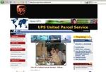 upsc.ifrance.com.jpg