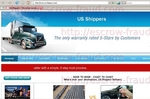 us-shippers.com_.jpg