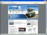 usa-shippers.com.jpg