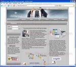 usacartrade.com.jpg