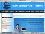usamotorcycletraders.com.jpg