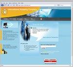 uship-worldwide.com.jpg