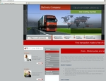 usm-transit.com.jpg