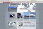ustrans-ltd.com.jpg