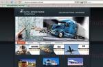 ustransports.vx99.com.jpg