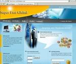 vad-btshippers.org.jpg