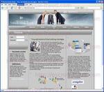 vdroyal.com.jpg