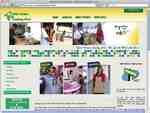 ve-onlinetradingpost.com.jpg