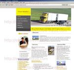 vedeproasta.com.jpg