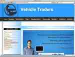 vehicle-traders.com.jpg