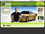 vehicleguardians.com.jpg
