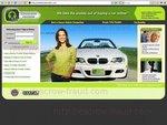 vehicletraderonline.com.jpg