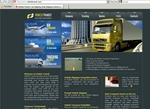 vehicletransit.com.jpg