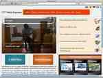 veka-express.com.jpg