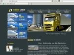velvet-delivery.com.jpg