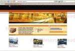 vepex-cargo.com.jpg