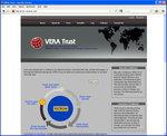 veratrust.net.jpg