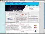 verg-trans.com.jpg