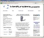 verifunders.com.jpg