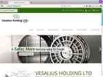 vesalius-holding.co.uk.jpg