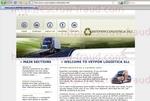 veypor-logistica.net.jpg