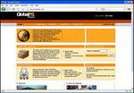 vipglobals.com.jpg