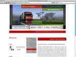 vital-express.net.jpg