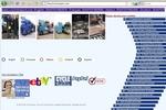 vod-transport.com.jpg