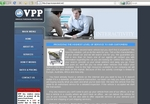 vpp-incorporated.net.jpg