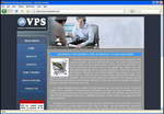 vps-incorporated.com.jpg