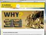 vtk-logistics.com.jpg