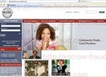 w-b-online.com.jpg