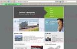w-courier.com_.jpg