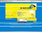 w-moving.com.jpg