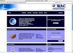 waccb.com.jpg