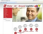 wag-logistics.com.jpg