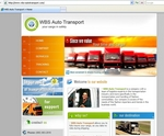 wbs-autotransport.com.jpg